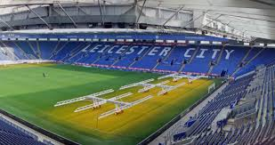 Follow leicester vs liverpool in our dedicated live match blog. Drj7b0cffxvy9m