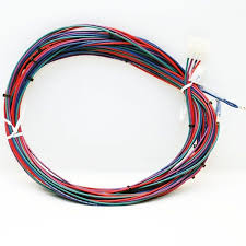 mercury outboard harnesses harnesses boat motors and parts mercury 25 foot power outboard boat wiring harness