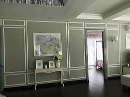decorative wall panel malaysia lovely lizzie as a mummy wainscoting full hd wallpaper images