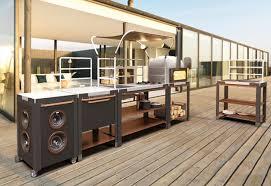 modular outdoor kitchens master forge. modular outdoor kitchen kitchens master forge o