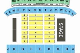 agganis arena seating chart concert elegant interior td place seating chart full hd maps locations another
