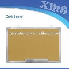 office cork boards. Office Bulletin Board Design Notice Cork Boards