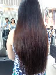 face 2 face hair beauty professional salon kharar beauty parlours for bridal makeup in chandigarh justdial