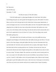 into the wild summary enotes rows navigate study guide summary 5 pages into the wild essay