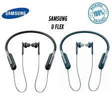 Tai nghe Bluetooth Samsung Uflex Nhập khẩu
