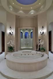 elegant bathrooms aberdeen. elegantooms glasgow commerce street aberdeen and kitchens trinidad houzz bathroom category with post agreeable elegant bathrooms e