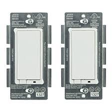 ge 45631 wave wireless lighting. jasco 45609 zwave wireless lighting control onoff switch 2pack ge 45631 wave p