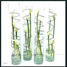 decorative glass bowls for centerpieces vase decoration ideas vase decoration ideas tall glass vase centerpiece ideas