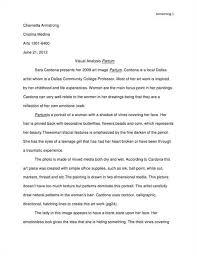 art analysis essay write my essay online public art analysis essay individual varies per student 30% 10%