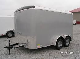 continental cargo trailer wiring diagram wiring diagram and want to know what trailer wire controls our