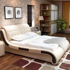 50 Perfect Leather Bedroom Set Ideas Home design