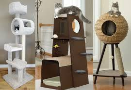 cat trees for sale. Cat Trees, Scratchers \u0026 Furniture Sale Up To 70% Off (Starting At Only $18!) Trees For R