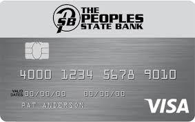 visa college real rewards card