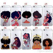 black girl magic wallpaper posted by