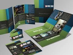 Discount Flyer Printing Smartprint4u Com Flyer Printing