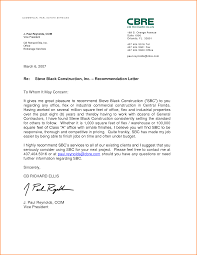 Eagle Scout Letter Of Re Mendation Sample From Parents Ideas Of