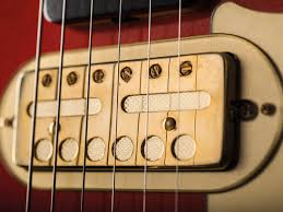 25 fender telecaster tips mods and upgrades guitar com all even telecaster die hards will sometimes admit that the stock neck pickup is not the model s crowning glory by the mid 50s players had already begun