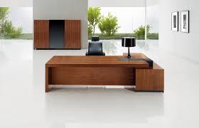 unique home office desks. Brilliant Desks Unique Executive Office Desks Photo  14 And Unique Home Office Desks