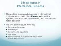 what is business ethics essay essayist of a chapter on ears what is business ethics essay