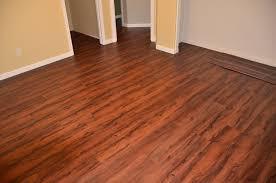 lumber liquidators tranquility vinyl flooring reviews allure