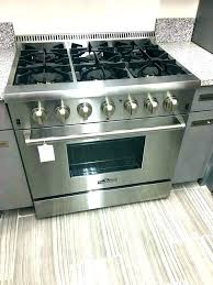 Wolf gas range 36 Stainless Steel Gas 36 Inch Wolf Range Wolf Gas Range Wolf Range Dual Fuel Range Conventional Wolf Dual Fuel Surgify 36 Inch Wolf Range Egym