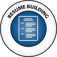Free Seminar On Resume Building And Internshiptraining In Generic Planet  Especially Desgined For Fast