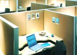 cute office decor ideas. Cute Office Decorating Ideas Cubicle Decor For Work Other Gallery Desk .