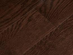 dark oak hardwood floors. Pictures Of Dark Hardwood Floors Oak N
