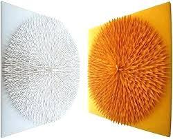 decorative acoustic panels decorative acoustic panels for soundproofing office grid tiles system decorative acoustic panels australia