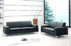 sofa deals black friday fresh leather sofa dealodern leather sofa sets sofa deals black
