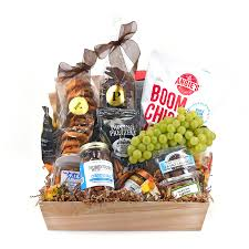 sweet savory one of our most por baskets