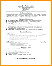 Office Manager Resume Sample Interesting Medical Office Manager Resume Lovely Here Are Medical Fice Manager