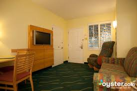Orlando Hotel 2 Bedroom Suites 2 Bedroom Suite In Orlando Onebedroom Suite Hilton Grand