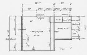 Kitchen Planner Kitchen Designer Brilliant Kitchen Categoriez - Online home design services