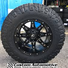 18x8 18x12 three piece Chicane with custom painted centers and additionally  additionally  besides Amazon    Fuel Offroad Hostage Black Wheel  18x12'' 8x170mm additionally Wheel Offset 2006 Nissan Titan Super Aggressive 3 5 Suspension as well  in addition 115918213 moreover  furthermore FS or FT  AFS 03 04 Cobra Fully Polished 18x9  18x12 Wheels w besides Ordering wheels 18x12 or 18x13's as well 18x12 Wheels   eBay. on 18x12