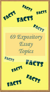 lesson plan writing essays nuvolexa best 25 expository essay topics ideas informative prompts for an 4cac807944017913e063a426c906ea35 wr ideas for