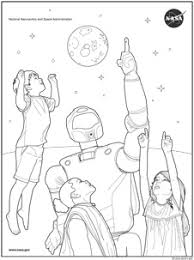 Small Picture Orion Activities and Coloring Sheets For Kids NASA