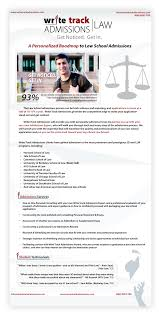 legal essay writing resume formt cover letter examples write law essays