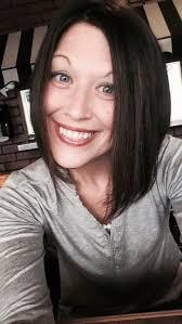 Kristie Smith Obituary - Yadkinville, North Carolina | Legacy.com