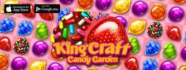candy garden. Image May Contain: 1 Person Candy Garden