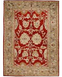 orange and grey rug in red and rug in gray blue gray orange rug orange and grey rug