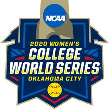 Womens College World Series Tickets 2020 Ncaa Womens