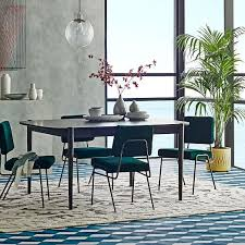 grey fabric with black piping dining chair elegant upholstered chairs dining room luxury teal upholstered dining chair fresh chair lights