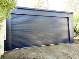 garage door repair pittsburghCarports  Commercial Garage Doors Garage Door Installation Garage