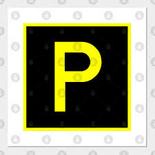 Below you can learn english alphabet with pronunciations, alphabet images, spelling quiz and tests. P Papa Faa Taxiway Sign Phonetic Alphabet Taxiway Sign Posters And Art Prints Teepublic