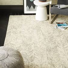neutral color area rugs how to choose the right rug front main