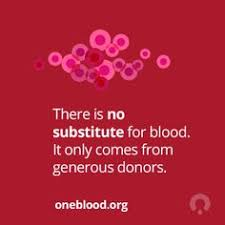 Blood Donation Quotes and Posters on Pinterest | Blood Donation ...