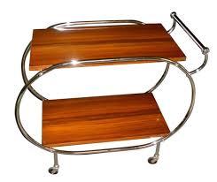 vintage art deco furniture. Art Deco Furniture Sold Bars Collection With Vintage Bar Cart Regard To Home