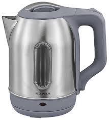 <b>Чайник SUPRA KES-1808SW</b> — купить по выгодной цене на ...