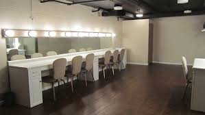 Theatre Dressing Room Design Theatre Dressing Room Design Google Search Makeup Rooms